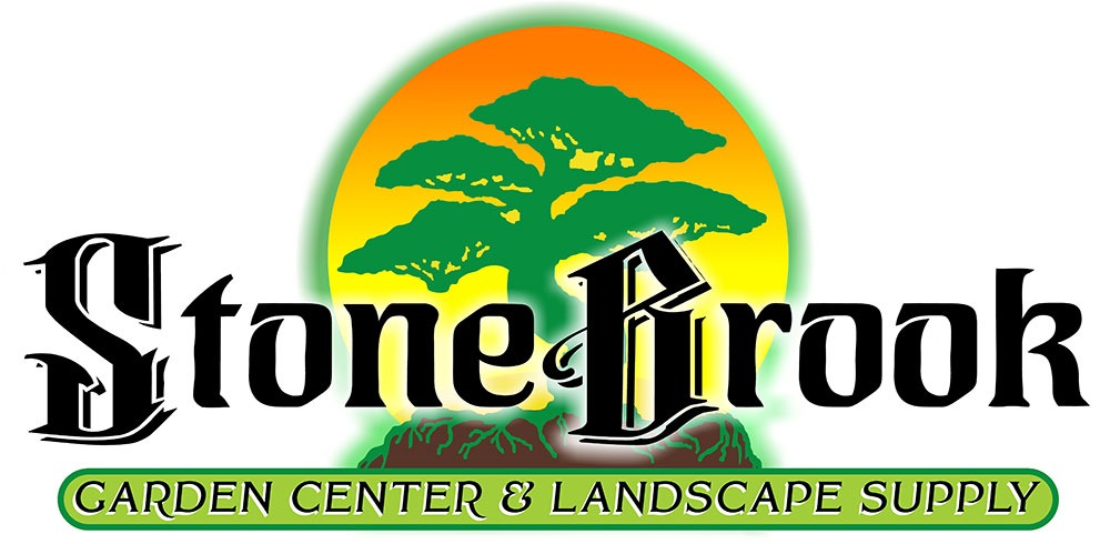 Stone Brook Logo