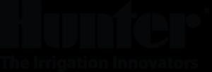 Hunter_Industries-logo-B816DF0448-seeklogo.com