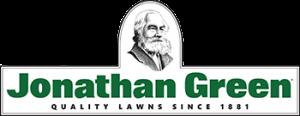 jonathan-green-logo-new